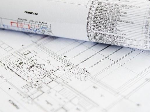 Plan Printing Ultimo